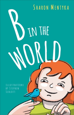 BintheWorld_COVER