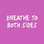 breathetype