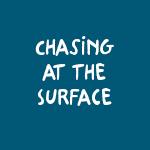 chasingtype